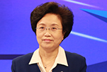 全国妇联副主席宋秀岩