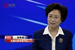 全国妇联党组书记宋秀岩