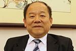 国家局局长宁吉喆