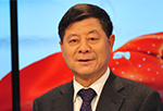 贵州省政协主席王富玉