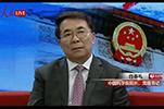 中国科学院院长白春礼