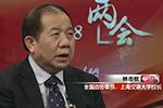 上海交通大学校长林忠钦